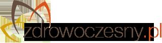 Zdrowoczesny.pl
